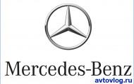 Mercedes-Benz: «выше и выше!»