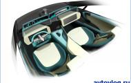 Etos: швейцарская разработка с убирающимся рулем
