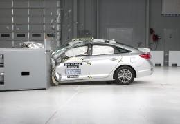 Свежий дизайн Honda Accord