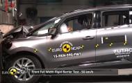 Минивэн Renault Espace 2015